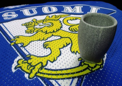 tesserology finland shot