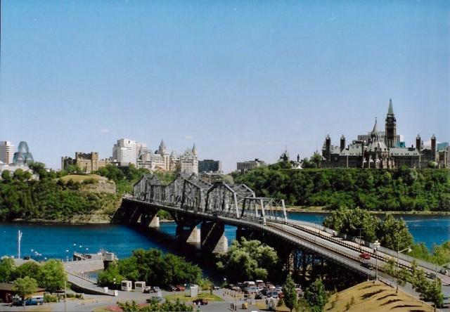 tesserology Ottawa